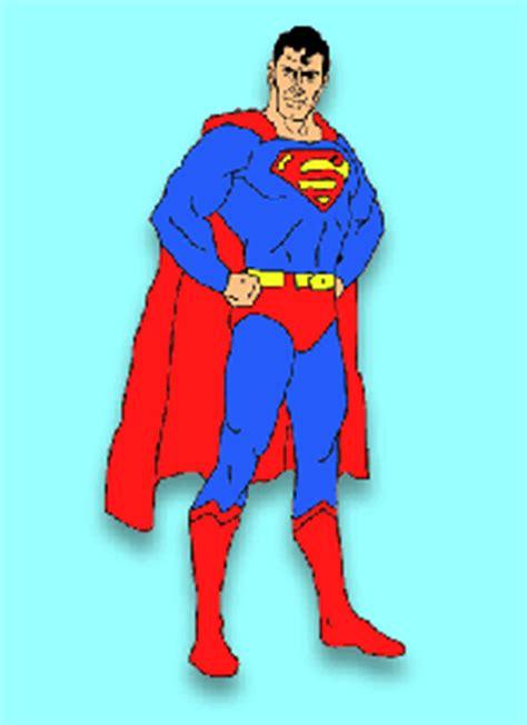My favorite cartoon character essay - demusicnet