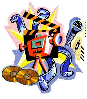 Media Essays Free Essays on Media