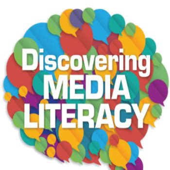 Media Literacy Essays: Examples, Topics, Titles, & Outlines