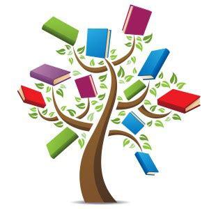 Media literacy - Wikiversity